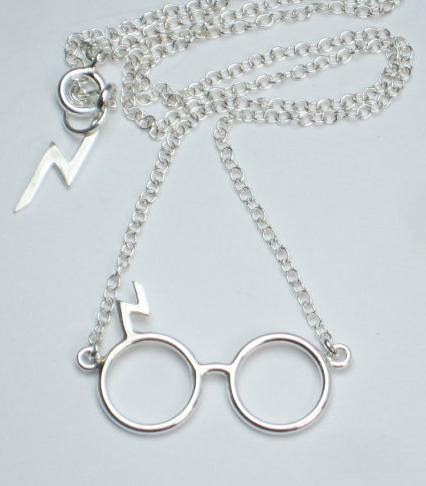 2013-12-04-holiday-gift-guide-harry-potter-necklace