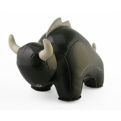 2013-12-05-holiday-gift-guide-animal-bookends