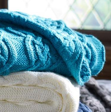 2013-12-06-holiday-gift-guide-snuggly-blankets-which-im-hoping-is-not-a-brand-name