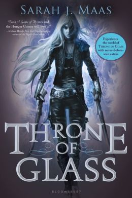 2014-01-13-weekly-book-giveaway-throne-of-glass-by-sarah-j-maas