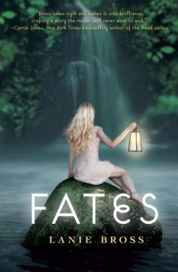 2014-02-10-weekly-book-giveaway-fates-by-lanie-bross
