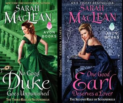 2014-02-19-one-good-earl-deserves-a-lover-and-no-good-duke-goes-unpunished-by-sarah-maclean