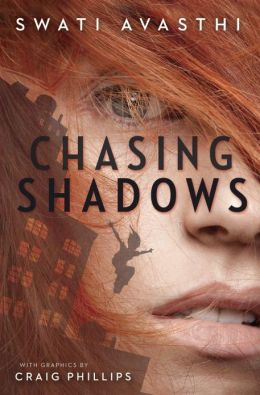 2014-03-03-chasing-shadows-by-swati-avasthi