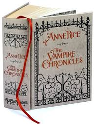 2014-03-11-anne-rice-tries-again