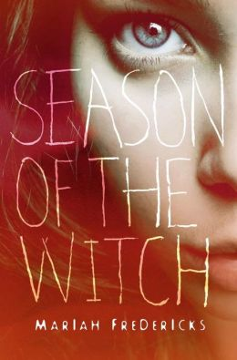 2014-03-18-weekly-book-giveaway-season-of-the-witch-by-mariah-fredericks