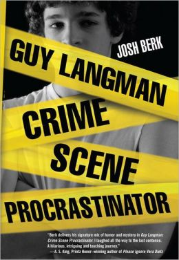 2014-04-28-weekly-book-giveaway-guy-langman-crime-scene-procrastinator