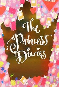 2014-05-06-yet-more-princess-diaries