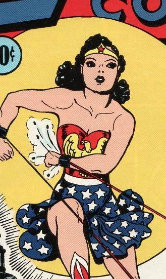 2014-06-12-wonder-woman-at-long-last