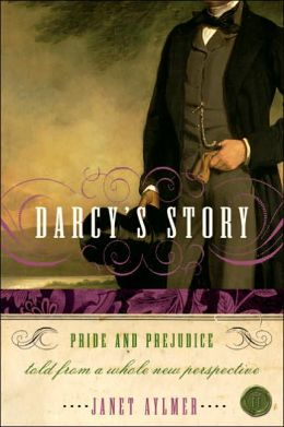 2014-06-16-weekly-book-giveaway-darcys-story-by-janet-aylmer