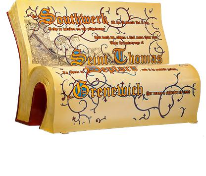 2014-07-02-questionable-but-mostly-pretty-fun