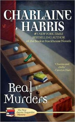 2014-07-08-grated-charlaine-harris