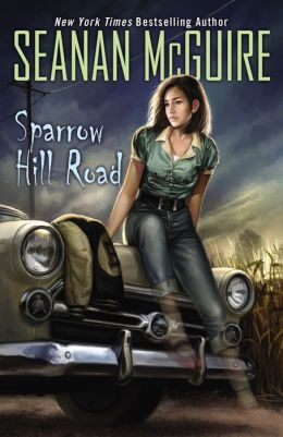 2014-07-14-weekly-book-giveaway-sparrow-hill-road-by-seanan-mcguire