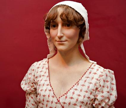 2014-07-15-jane-austen-in-wax