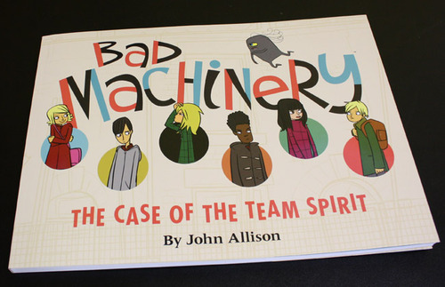 2014-07-16-bad-machinery-the-case-of-the-team-spirit-and-the-case-of-the-good-boy-by-john-allison