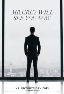 2014-07-24-fifty-shades-rolls-out-a-trailer