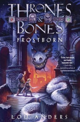 2014-08-11-weekly-book-giveaway-frostborn-by-lou-anders