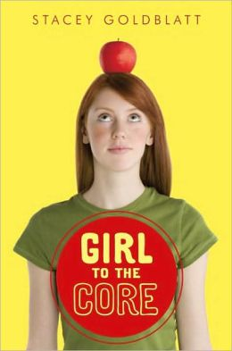 2014-08-20-girl-to-the-core-by-stacey-goldblatt