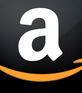 2014-10-14-amazon-via-bricks-and-mortar