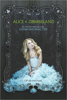2014-10-20-alice-in-zombieland-through-the-zombie-glass-and-the-queen-of-zombie-hearts-by-gena-showalter