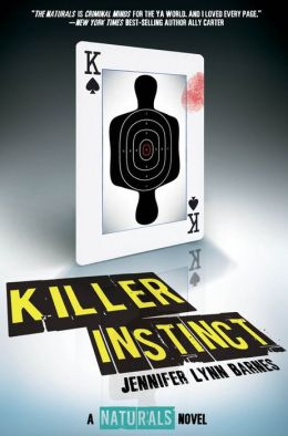 2014-11-05-killer-instinct-by-jennifer-lynn-barnes
