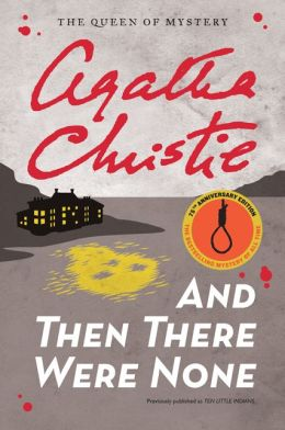 2014-11-10-weekly-book-giveaway-and-then-there-were-none-by-agatha-christie