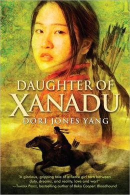 2014-11-24-daughter-of-xanadu-by-doris-jones-yang