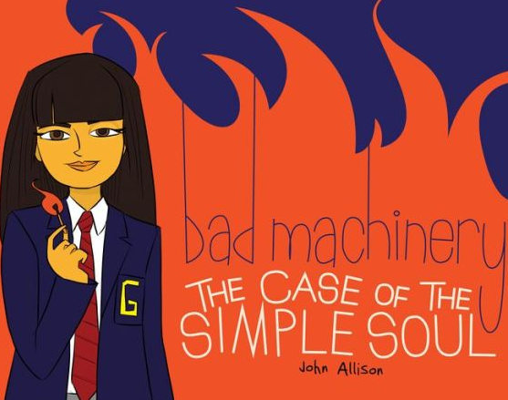 2014-12-10-bad-machinery-the-case-of-the-simple-soul-by-john-allison