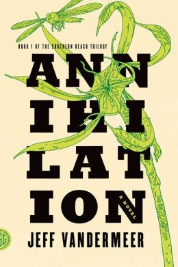 2015-01-20-weekly-book-giveaway-annihilation-by-jeff-vandermeer