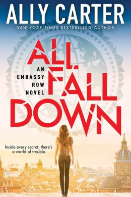 2015-01-26-weekly-book-giveaway-all-fall-down-by-ally-carter