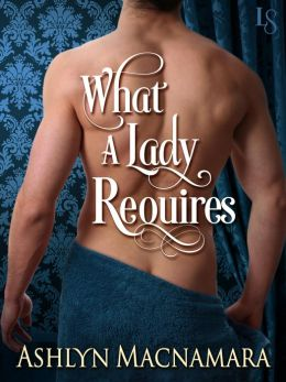 2015-01-28-what-a-lady-requires-by-ashlyn-macnamara