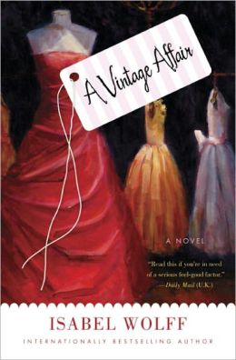 2015-02-02-weekly-book-giveaway-a-vintage-affair-by-isabel-wolff