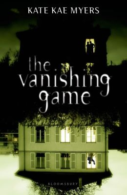 2015-02-09-the-vanishing-game-by-kate-kae-myers
