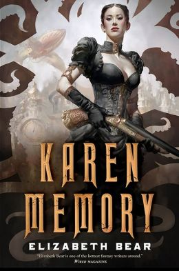 2015-02-23-weekly-book-giveaway-karen-memory-by-elizabeth-bear
