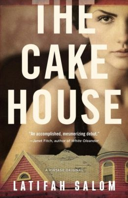 2015-03-09-weekly-book-giveaway-the-cake-house-by-latifah-salom