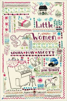 2015-03-24-little-women-strike-back