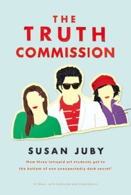 2015-03-30-the-truth-commission-by-susan-juby
