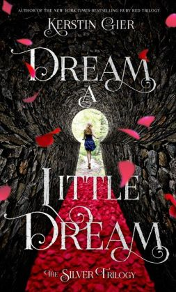 2015-04-20-dream-a-little-dream-by-kerstin-gier