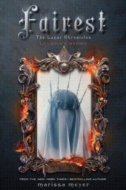 2015-04-27-weekly-book-giveaway-fairest-by-marissa-meyer