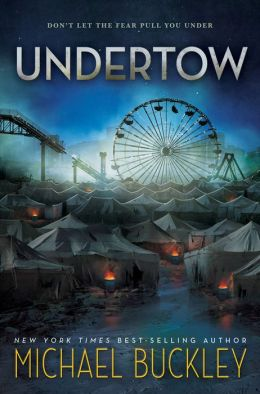 2015-05-01-undertow-by-michael-buckley