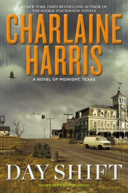 2015-05-11-day-shift-by-charlaine-harris
