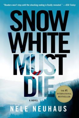 2015-06-08-weekly-book-giveaway-snow-white-must-die-by-nele-neuhaus