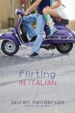 2015-06-15-flirting-in-italian-by-lauren-henderson