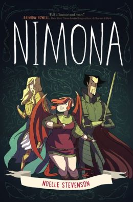 2015-06-29-weekly-book-giveaway-nimona-by-noelle-stevenson