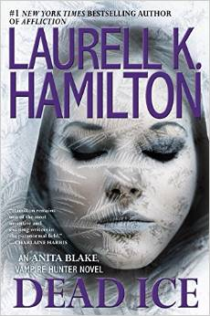 2015-07-27-weekly-book-giveaway-dead-ice-by-laurell-k-hamilton