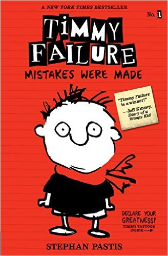 2015-08-10-timmy-failure-mistakes-were-made-by-stephan-pastis