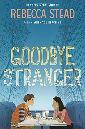 2015-08-17-weekly-book-giveaway-goodbye-stranger-by-rebecca-stead