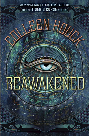 2015-08-31-weekly-book-giveaway-reawakened-by-colleen-houck