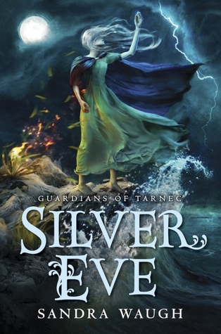 2015-09-08-silver-eve-by-sandra-waugh