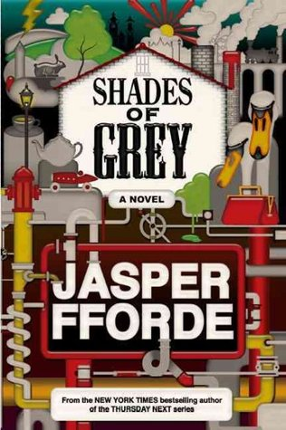 2015-09-14-weekly-book-giveaway-shades-of-grey-by-jasper-fforde