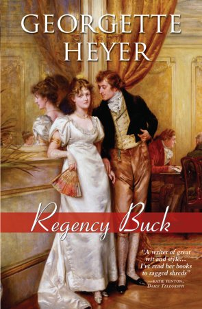 2015-09-17-historical-romances-with-routine-bathing